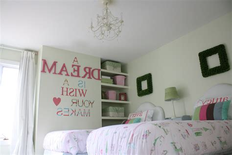 best room accessories bedrooms appealing teenage girl bedroom with teen
