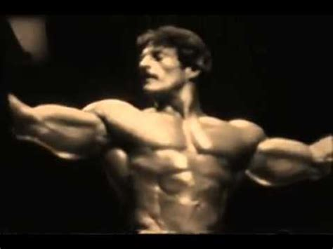 1980 mr olympia retrospect 28 years later mike mentzer tribute