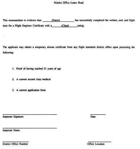termination letter format for articleship termination letter format for articleship 28 images