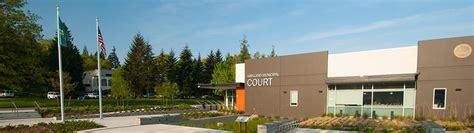 Kirkland Municipal Court Records Municipal Court