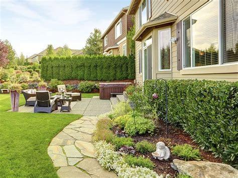 como arreglar mi patio de decoraci 243 n para el patio de atr 225 s soyactitud
