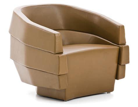 rift armchair hivemodern com