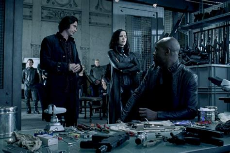 underworld film franchise vire action franchise underworld getting reboot