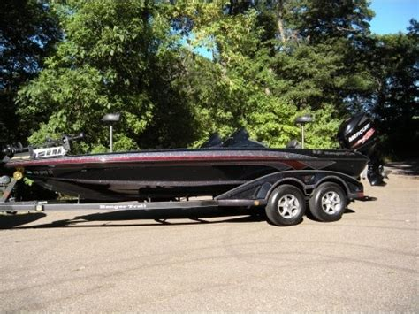 n z boat sales the gallery for gt ranger bass boats for sale