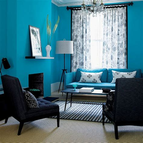 colors that go with turquoise purple living room furniture