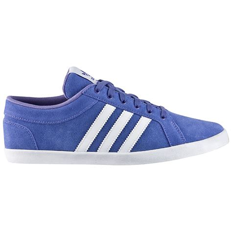 adidas boots s sneakers trainers casual shoes trainers ebay