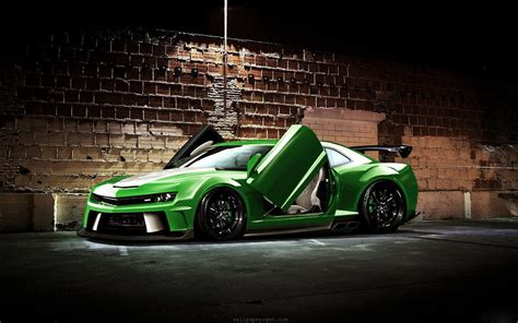 modified sports cars 2013 en g 252 zel hd modifiyeli araba resimleri hd wallpapers