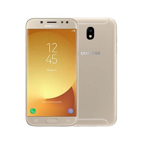 Samsung J5 Pro Black Matte Samsung J5 Pro 2017 High Quality samsung galaxy j5 pro 191 merece la pena este nuevo j