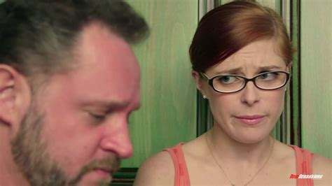 Penny Pax Our Father | great porn scenes 2014 penny pax and alec knight