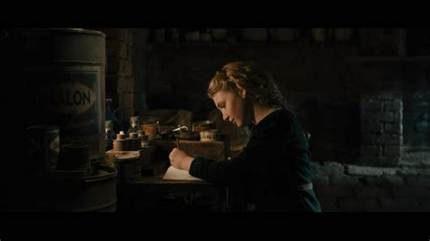 Book Thief Essay by The Book Thief Liesel Meminger Writing In The Basement The Book Thief Books