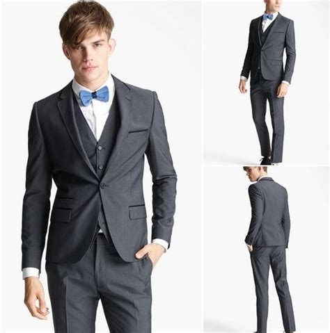 current popular styles for tuxedos mens prom suits prom suit and tuxedos on pinterest