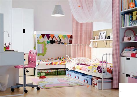 chambre enfant coloree ikea 2015 chambre enfant coloree