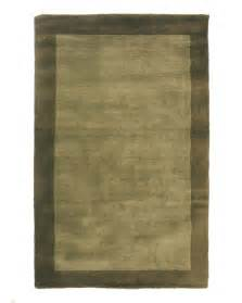 Home Depot Carpets Area Rugs Lanart Rug Olive Hampton 5 Ft X 7 Ft Area Rug The Home