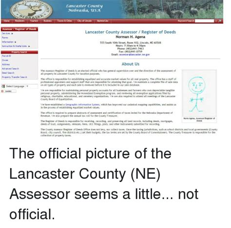 Lancaster County Property Tax Records 206 Lincoln Memes Of 2016 On Sizzle Abraham Lincoln