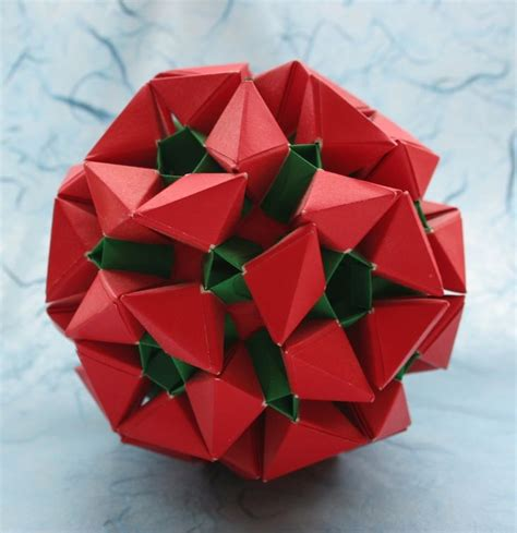 Beautiful Origami Models - 17 best images about denver lawson origami on