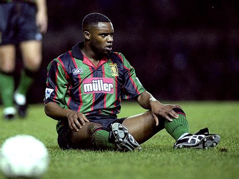 90s aston moments of magic 21 dalian atkinson back page football