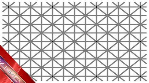 ilusiones opticas photos 15 ilusiones 211 pticas que te volaran la cabeza youtube