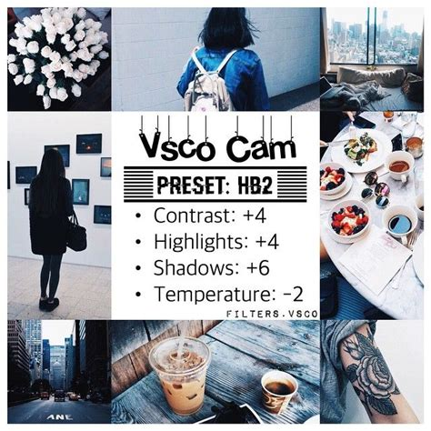 free tumblr themes with instagram feed best 25 themes for instagram ideas on pinterest