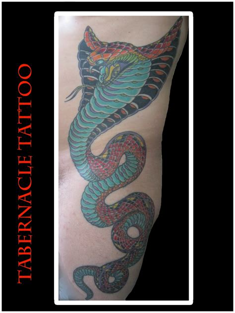 tattoo shops in florida best shops in ta florida tabernacle