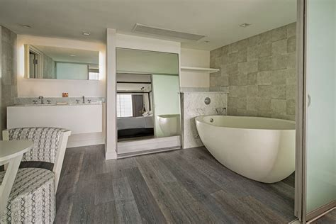 timber ash tile flooring bathroom floor tile timber ash great indoors