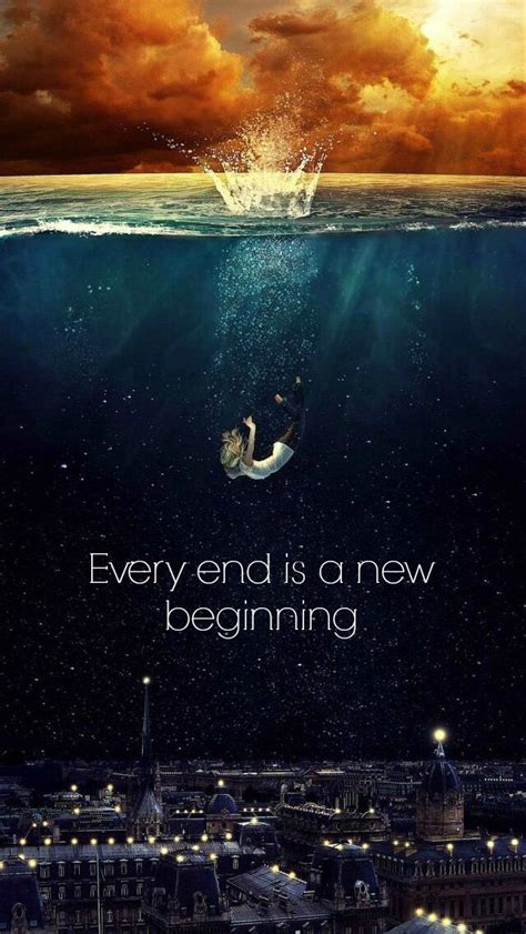 blue ending meaning 25 best ideas about new beginnings on new