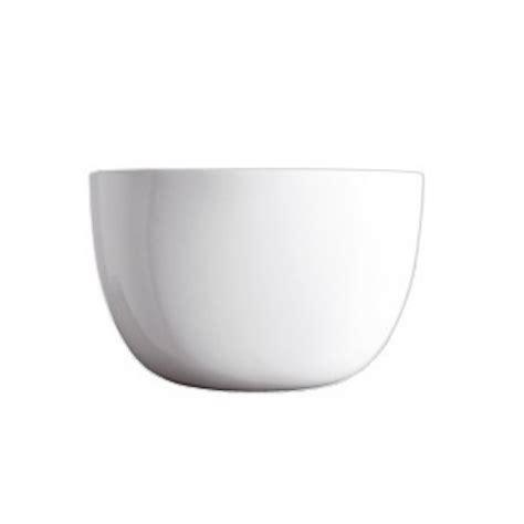 cassetta scarico wc ceramica cassetta scarico wc alta in ceramica