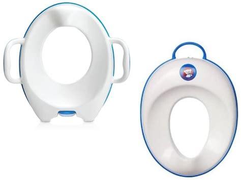 Trainer Pispot Toilet Trainer cheap alternative for the 30 babybjorn toilet trainer