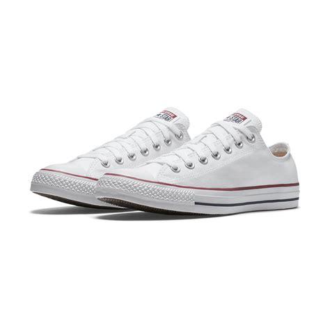 Conerse Low Original new converse chuck all low top sneakers original canvas shoes ebay