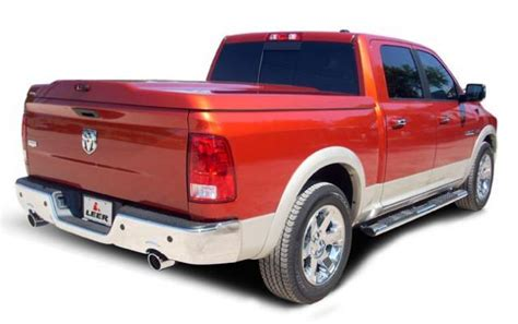 dodge ram 1500 bed cover leer tonneau truck covers truck toppers lids and accessories toppers plus wichita ks
