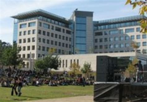 Technion Mba technion mba program switches to israel