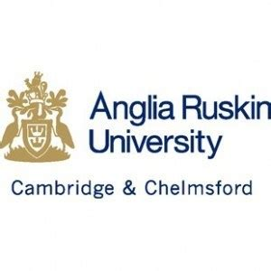 Anglia Ruskin Mba Ranking by Studyqa Search For Programs Abroad For Any In