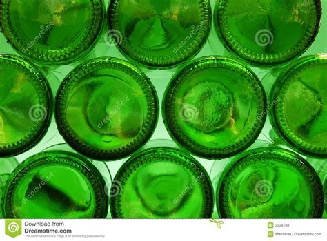 What Is The Answer To The Green Glass Door Riddle Bas Verts De Bouteille Photo Stock Image Du R 233 Utilisez 2326788