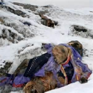 K2 mountain deadlier than mount everest tripkar blog