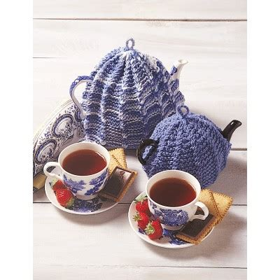 easy tea cosy knitting pattern free free easy cosy knit pattern knitting bee