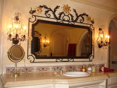chhabria     beautiful room lovingly created