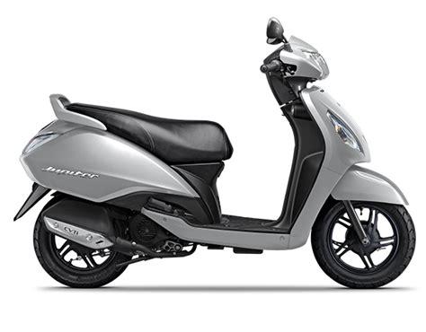 Tvs Suzuki Access Tvs Jupiter Vs Suzuki Access 125 Comparison Bike Details Pro