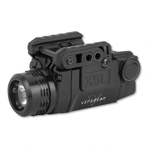 m p 40 laser light viridian x5l s w m p 9 m p 40 laser taclight cheaper