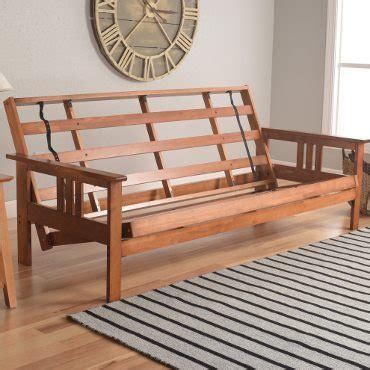 how to make a futon more comfortable to sleep on how to make an old futon mattress more comfortable