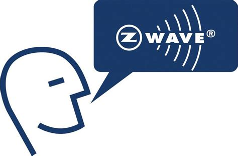z wave z wave home automation technology