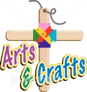arts and craft for arts and crafts clip clipart bay