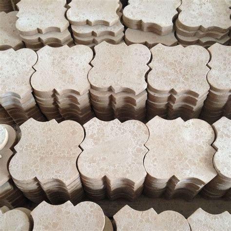 Mexican Tiles   Milagros