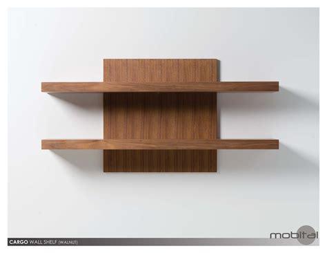 modern bathroom shelves modern wall shelves cargo modern wall shelf modern