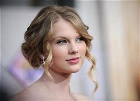 taylor swift albums ranked reddit taylor swift gosselin among people s quot most intriguing