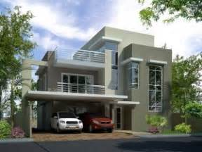 3 Storey House Plans Three Storey House Plans Find House Plans