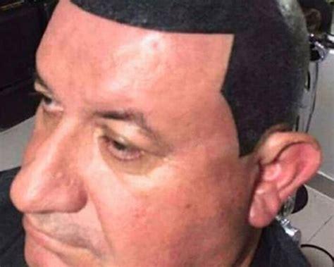 insanely awful hair tattoo fails tattoo ideas artists