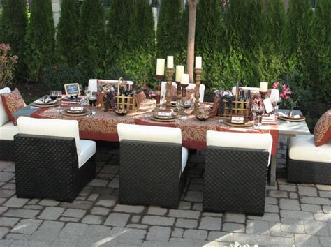 backyard dinner party ideas 1000 ideas about outdoor dinner parties on pinterest dinner party decorations