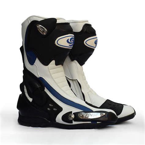 motorcycle racing boots motorcycle racing boots 28 images richa ratchet