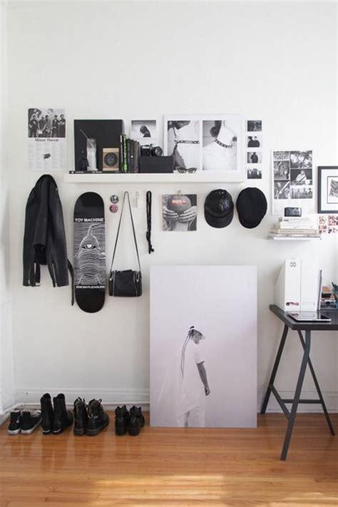 minimalist dorm room minimalist dorm inso pinteres