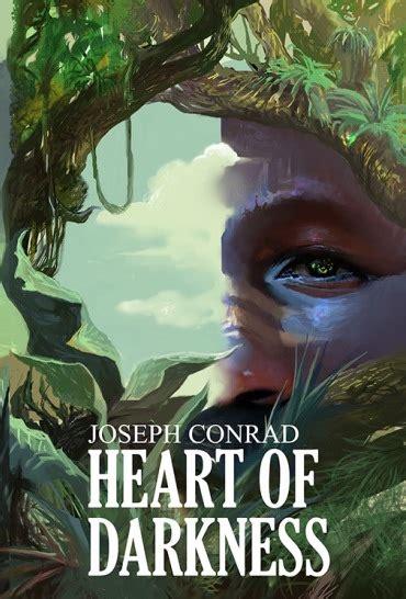 libro the heart of darkness heart of darkness by joseph conrad author http www amazon com heart darkness joseph conrad