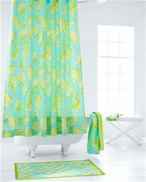lilly pulitzer bathroom 89 best images about lilly pulitzer home on pinterest